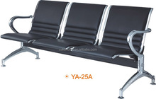 2015 Hot Design Waiting Room Chairs Used YA-25A