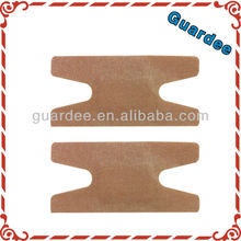 Shanghai Finger Plaster (CE Approved)