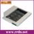 SATA 2nd HDD Caddy Tray for Laptop, Model: TITH4A