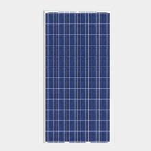 One stop solution polycrystalline 300w cheapest solar panel