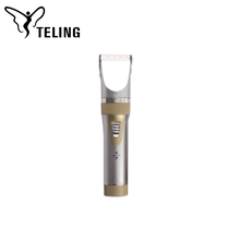 World Best Selling Products New Design Hair Clipper for Animal