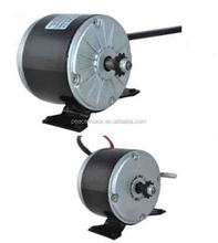 12v dc electric motor 3000rpm for bicycle