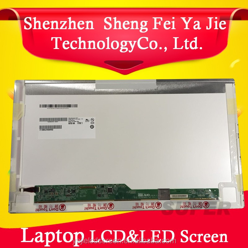14.0 inch Notebook LCD LED Screen Panel B140XW01 V.8 for Lenovo B460 Y450 E45 G450 B450L G460 Z460 Z470A HP CQ43