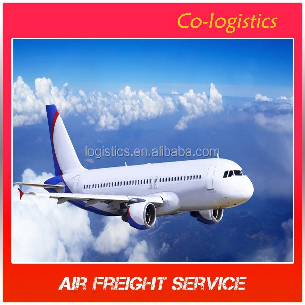 Professional Air cargo shipping best to Portland---Jarry (Skype: 3081468303@qq.com)