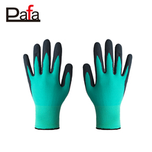 Special Design skin color latex gloves malaysia
