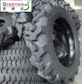 Agriculture tyre 8.3-24 8PR