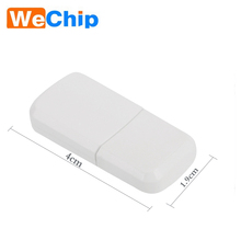 Wechip cheapest wifi adapter XDB-WI6535,Network Card 802.11ac 600mbps Driver, dual band Usb Mini Wifi Wireless adapter