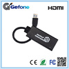 /product-detail/wholesale-usb3-0-to-hdmi-adaptor-converter-3d-1080p-60334229648.html