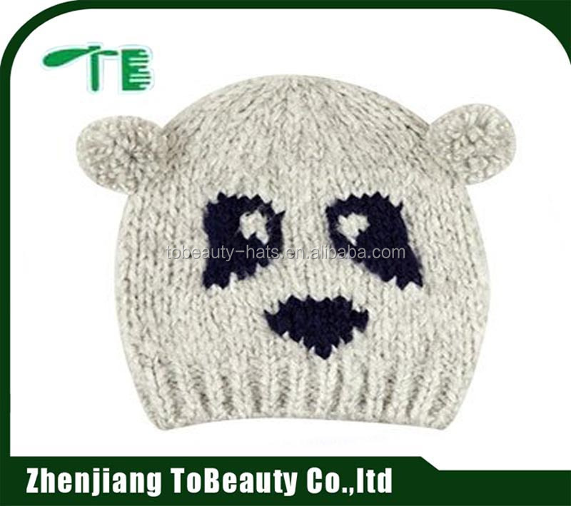 China Wholesale Free Animal Hat Knitting Patterns - Buy Animal Hat,Free Anima...