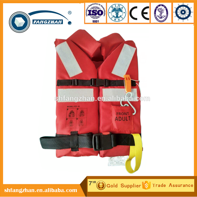 Plus Size Life Jacket, Plus Size Life Jacket Suppliers and ...
