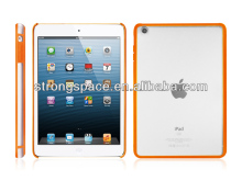 bumper hot sell case for ipad mini