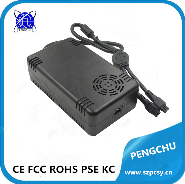 18v switch power supply 450w 25 amp ac dc adapter