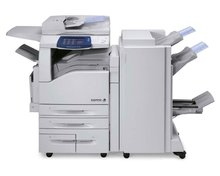 used Xerox Photocopiers - Package -