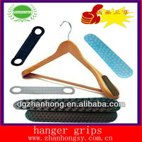 roof hangers (silicone Non-slip strips )