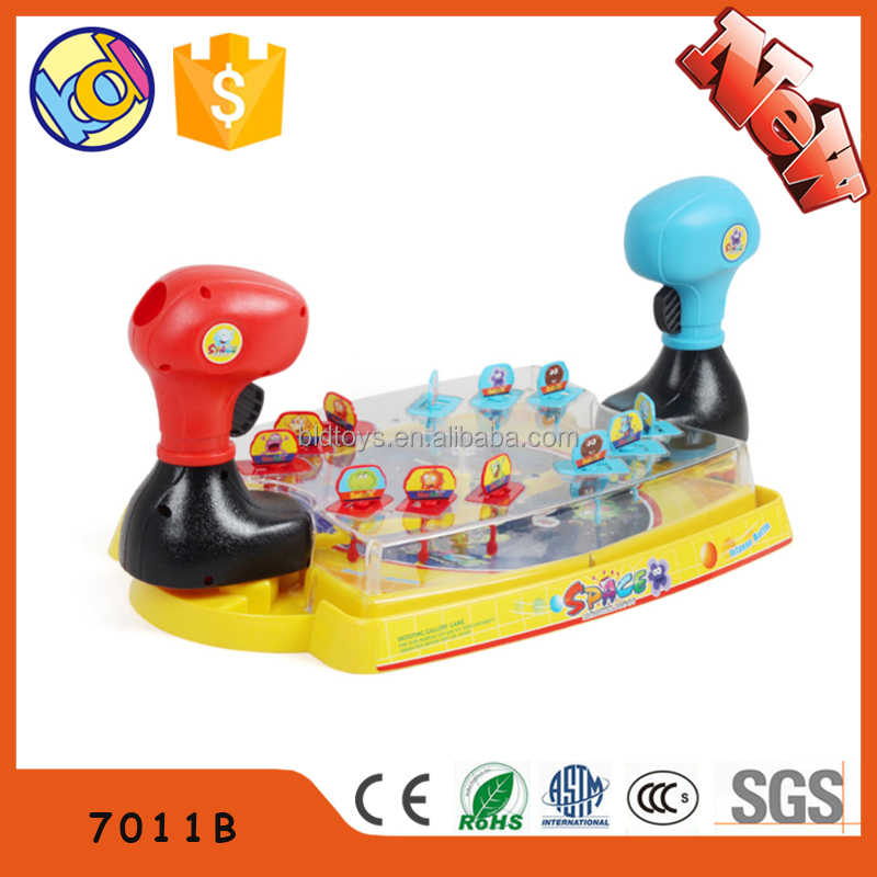 new arrival product derby horse race game board