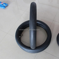 Chinese supplier best quality rubber tube and tyre for motorcycle 2.50/2.75-17