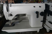 bernina industrial sewing machines hot sale