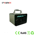 40Ah portable power battery pack 10.8V lithium cell li-ion battery pack for electric car