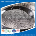 Good price low carbon steel manufacturer