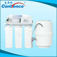 China Wholesale Supply T33 Water Filter/ro water purifier for school