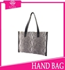 2014 women's handbag fashion plaid women's handbag Lady Tote Bag,hand bag