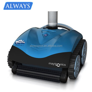 Bestway Automatic Pool Cleaner, Wholesale & Suppliers - Alibaba