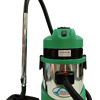 ESD Antistatic Dustless Room Vacuum Cleaner