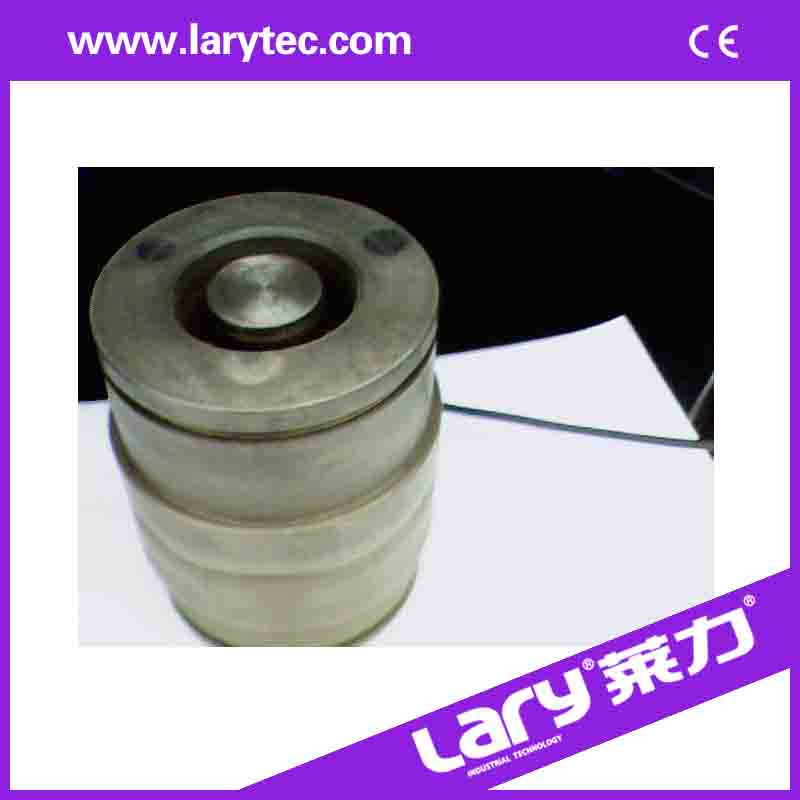 Lary China good professional oil seal mold producer