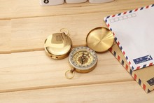 Direction Finder Compass Manufacturer,Magnetic Compass Keychain New Product,Military Compass