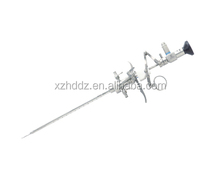 NQ-2 Urethrotome flexible articulating endoscope price