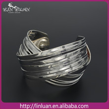 Buy wholesale direct from china slogan bangle