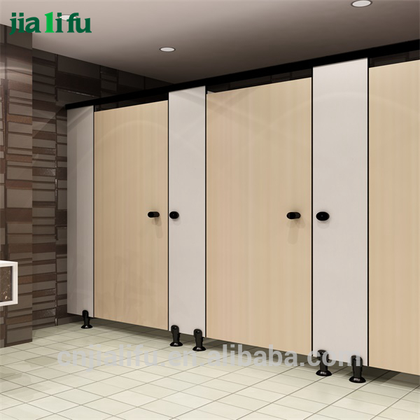 Phenolic Board Shower Toilet Cubicles Partition Door - Buy Toilet CubicleToilet Cubicle DoorShower Toilet Cubicles Product on Alibaba.com & Phenolic Board Shower Toilet Cubicles Partition Door - Buy Toilet ...