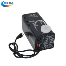 Professional Cheap 400w Fog Smoke Machine,Fog Machine Security 12v Fog Machine