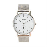 The Least Design Fashion Lady Women Watches Low MOQ Wrist Watch For Women