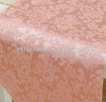 hot selling jacquard polyester oxford fabric to sell continuously by manufacturer