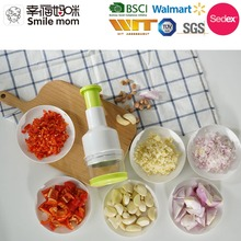 New Wholesale Onion chinese vegetable chopper