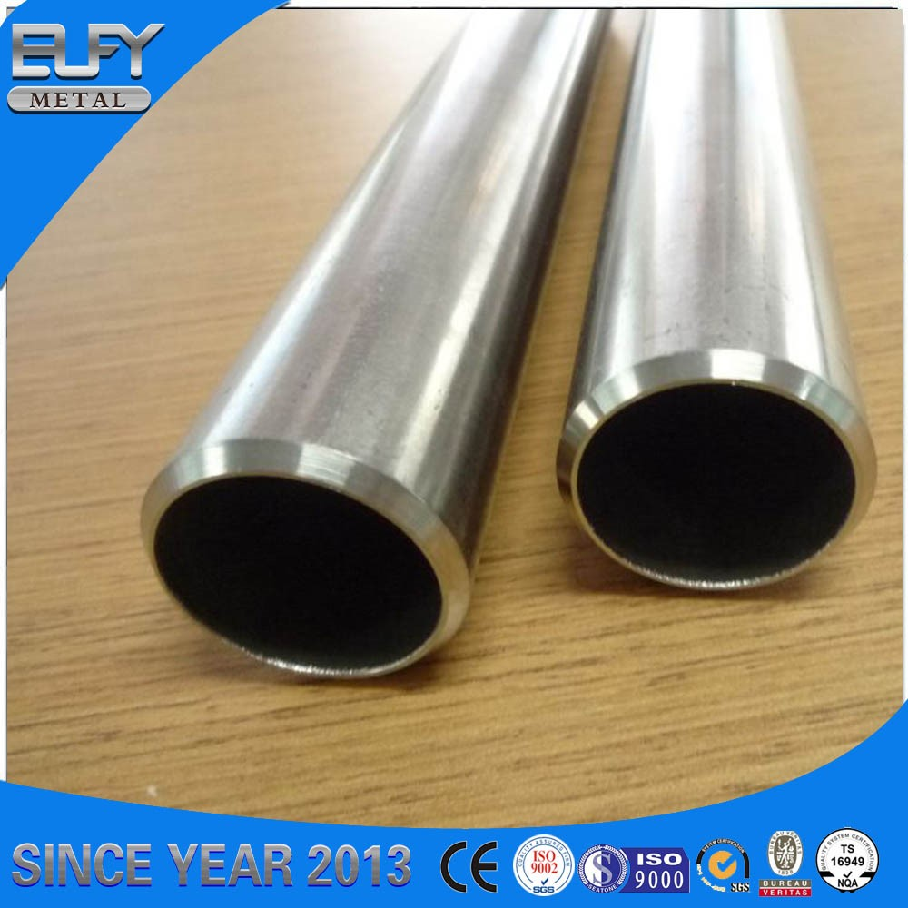 many customer choose it pressure rating schedule 10 steel pipe jis g3456 stpt410 steel pipe tapered steel <strong>tube</strong>