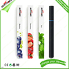 Health Medical Ocitytimes 300 Puffs Refillable