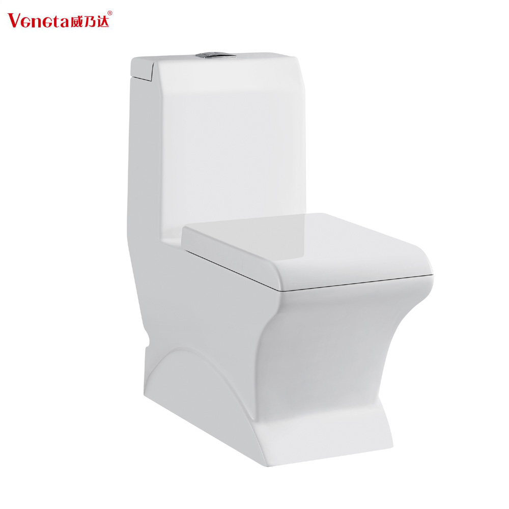China Toilet Vitreous, China Toilet Vitreous Manufacturers and ...
