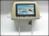 LED 7 inch Headrest Monitor
