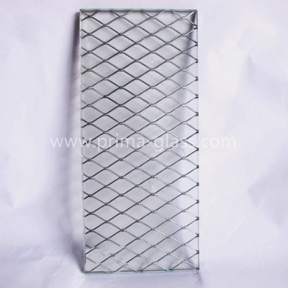 Enchanting Wire Reinforced Glass For Doors Image - Electrical ...
