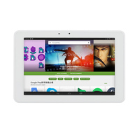 Wholesale Cheap Mini 9 Inch Android