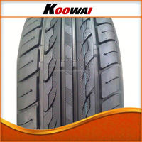 China Cheap New 195/70r15c Car Tire