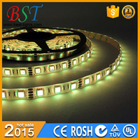 LED Christmas series 2015 flexible led light strip 5050 for party decoration