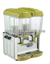Cold and hot juice mixer series machine,juice mixer. juice dispenser.drink dispenser,