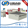 good price waterjet cutter glass waterjet cutting equipment