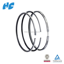 Piston Ring Used For toyota 3L 2R 4E-FE 16R 18R 19R 1C 1CL All Model Engine