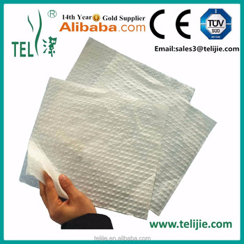 disposable email manufacturer paper report research wipe