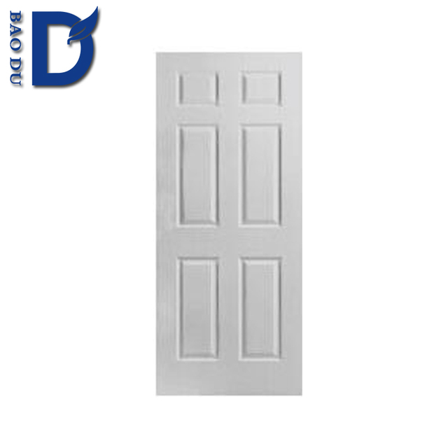 2 panel shaker interior doorsyuanwenjun alibaba latest type hot sale hdf moulded door white painted door 2 panel shaker interior doors planetlyrics Image collections
