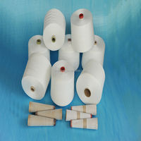 Paper Cone 100% Polyester Carpet Sewing Thread